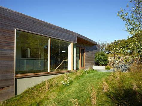 design exemple de devis architecture d interieur