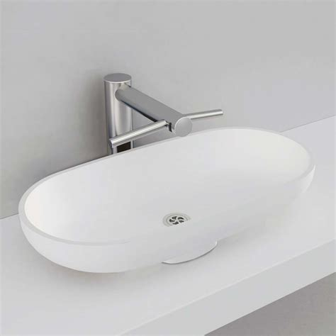 corian prices corian sinks prices 28 images corian sinks prices 28