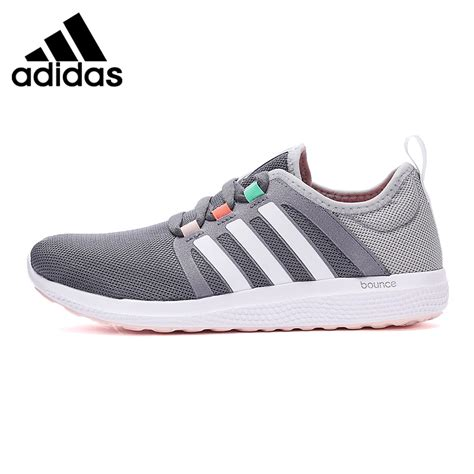 original new arrival 2016 adidas bounce breathable s