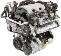 Used Chevrolet Engines Chevy Malibu Used Engines For Sale