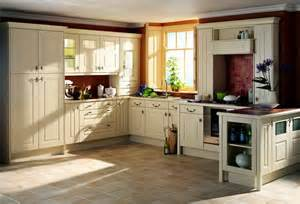 old kitchen cabinet ideas kitchen tips to paint old kitchen cabinets ideas cabinet