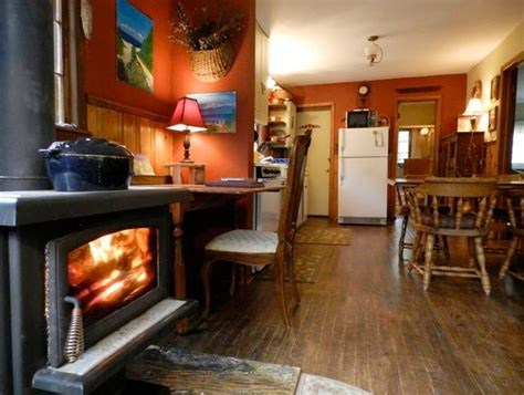 Leadville Colorado Cabins by Buckeye Cabins Leadville Lakes Area