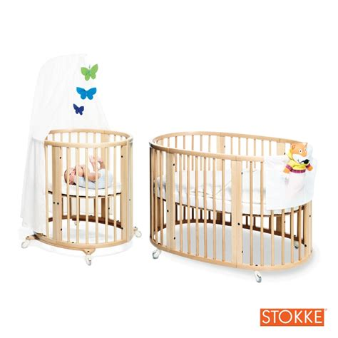 Stokke Sleepi Crib Mattress Stokke Sleepi Crib Stokke Sleepi Crib Stokke Sleepi Crib Stokke Sleepi Cribbed Mint With A