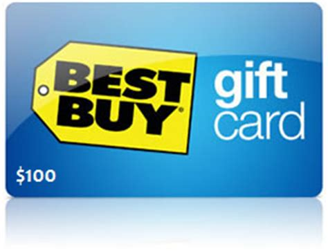 Best Buy Xbox Gift Card - trade in xbox 360 or ps3 system for 100 best buy gift card southern savers