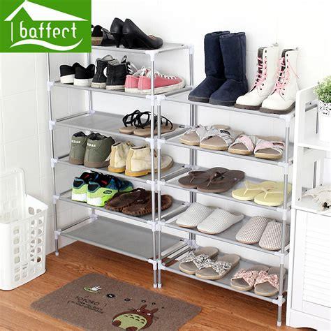 Rak Sepatu Plastik Grosir buy grosir plastik lemari sepatu from china plastik