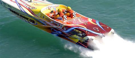 race boat specialists propellers mercury racing autos post