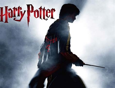 Harry Potter Is Back happy birthday harry potter the boy who lived is back