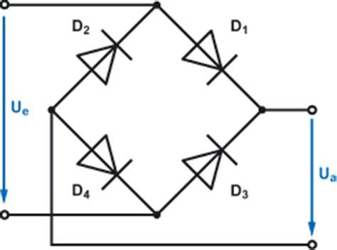 Umrechnung Led In Glühbirne chemikalien de thema anzeigen gas laser