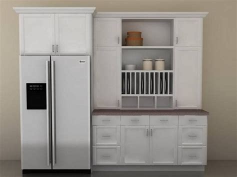 36 inch white storage cabinet white pantry cabinet size of pantry storage cabinet