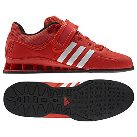 adidas adipower review weight lifting shoe weight lifting footwear