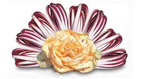 giorgine fiori castelfranco in festa fiori d inverno in piazza