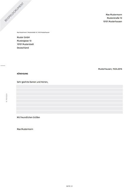 Abmeldung Schreiben Muster Verein K 252 Ndigung Der Vereinsmitgliedschaft Erstellen Smartlaw