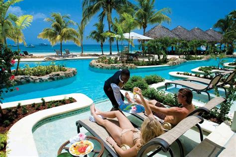 sandals adults only sandals adults only all inclusive jamaica 28 images 17