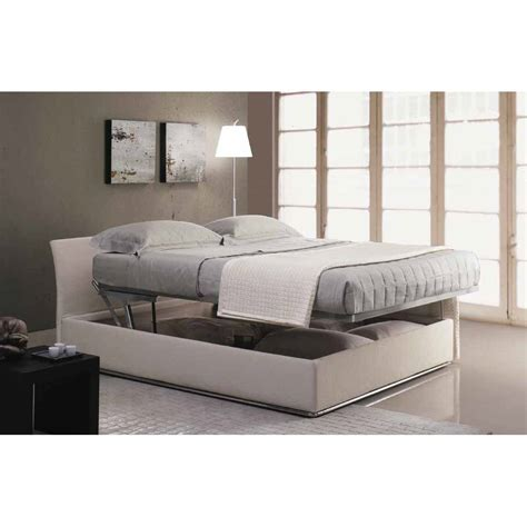 coffre lit lit coffre niagara meubles et atmosph 232 re