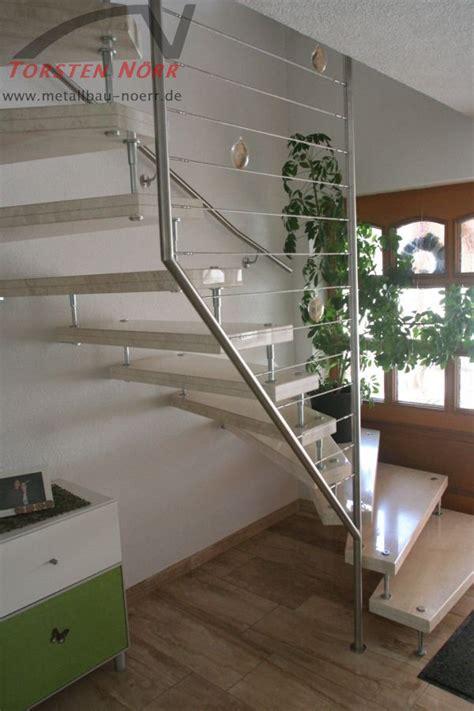 Treppengelã Nder Shop by Treppengel 228 Nder Edelstahl Seile Torsten N 246 Rr
