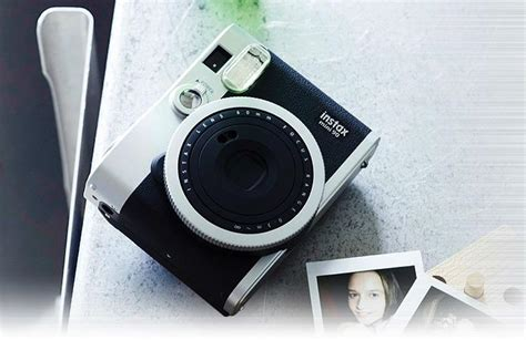 fujifilm instax mini 90 neo classic instant analogue all about fujifilm s new retro inspired instax mini 90
