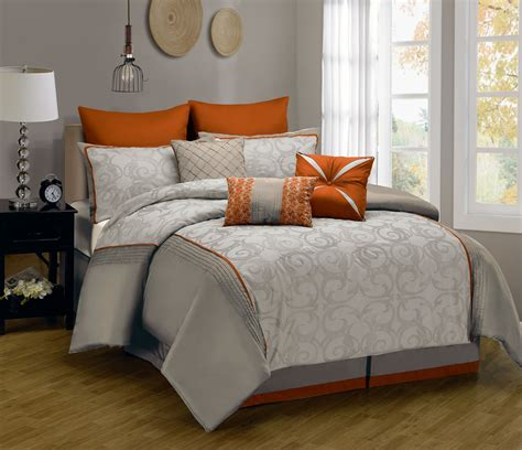 Comforter Sets For A King Size Bed Vikingwaterford Page 169 Black White And