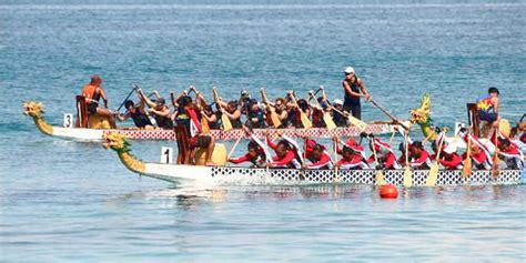 dragon boat racing what to wear pin dragon boat race 1330jpg on pinterest