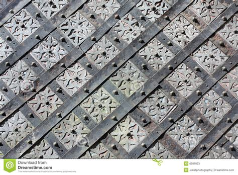 medieval pattern texture old medieval pattern stock photos image 6581823