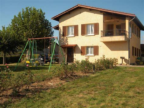 Salon De Jardin Enfant 2020 by G 238 Te De La Forge Sarcey Hebergement Locatif 224 Lyon Et