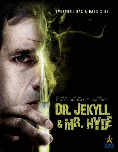dr jekyll and mr hyde tv 2008 filmaffinity