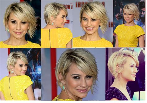 Black Short Bob Haircuts – Very Short Layered Black Bob   Bob   Pinterest   Black Bob