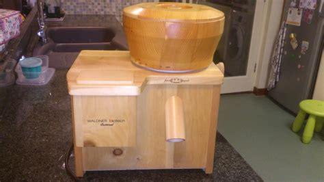 home grain bean flour mill for sale