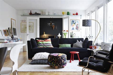interesting 80 home interior design styles inspiration of 9 basic decor interior design styles 8 popular types explained