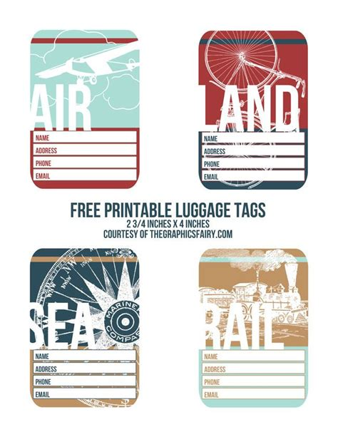 printable mirror tags 10 images about printables on pinterest patriotic