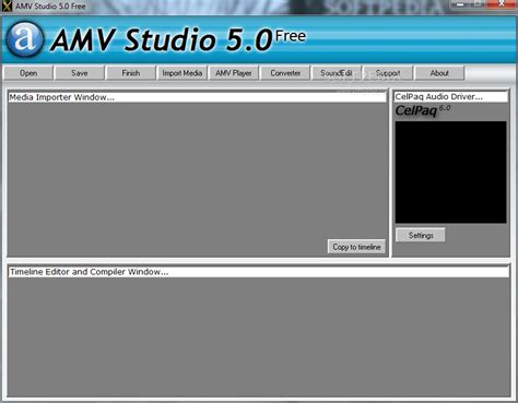 keygen for studio 5 amv studio 5 0 incl serial keygen