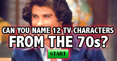in the 70s tv trivia of the seventies answers quizfreak can you name 12 tv characters from the 70s