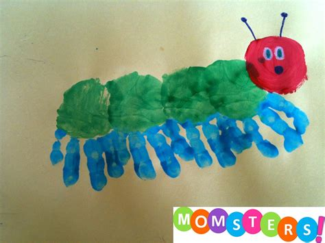 finger painting for toddlers 1000 images about toddler painting ideas on
