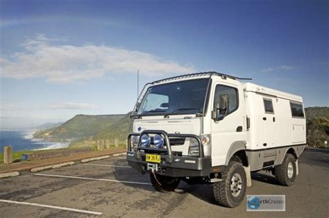 Diskon Mainan Trucks Engineering Vehicle 2965 2965 best images about bug out vehicles bovs on expedition vehicle bug out