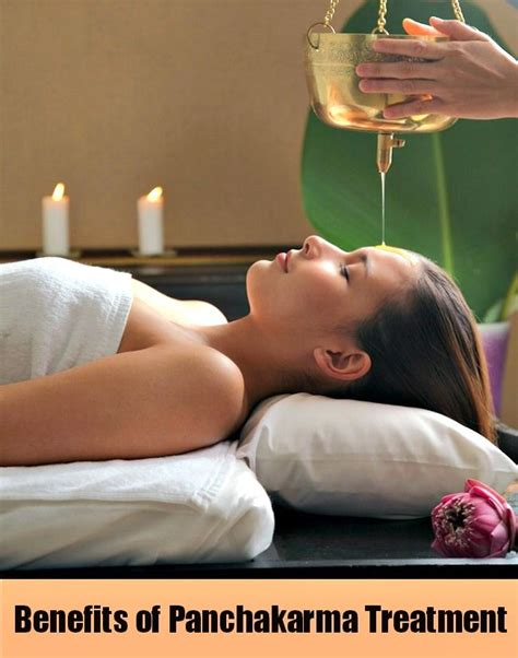 Magic Of Ayurvedic Detox Pancharkama Free Pdf by 60 Best Images About Ayurveda On Health
