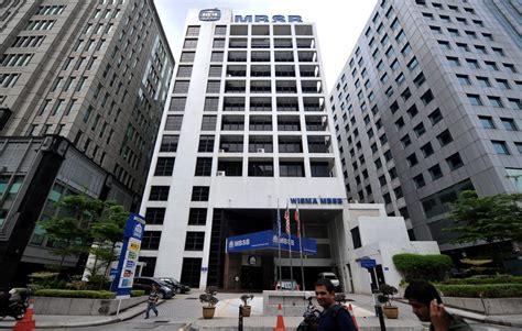 afb bank mbsb rebrands afb as mbsb bank