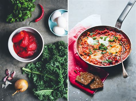 themes in kitchen stories green kitchen stories 187 shakshuka on a budget