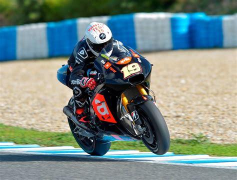 prossimi test motogp test moto gp jerez dovizioso il piu veloce in spagna