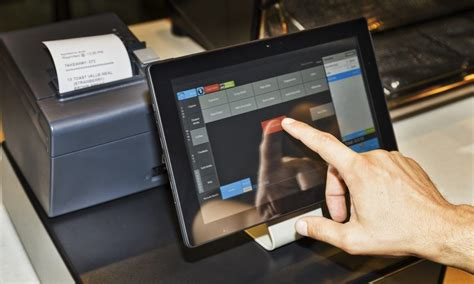 pay at table pos ingenico and datacap install pay at the table solution