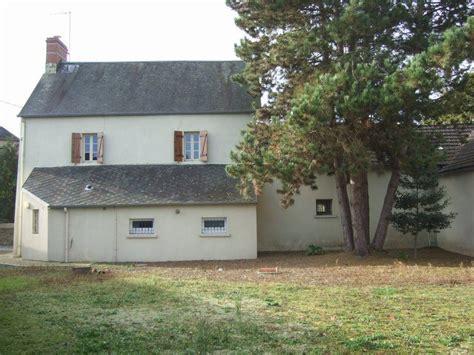 Cheminée Ancienne Avec Insert 3672 by A 10 Min D Isigny Sur Mer Maison Ancienne R 195 169 Nov 195 169 E Dont