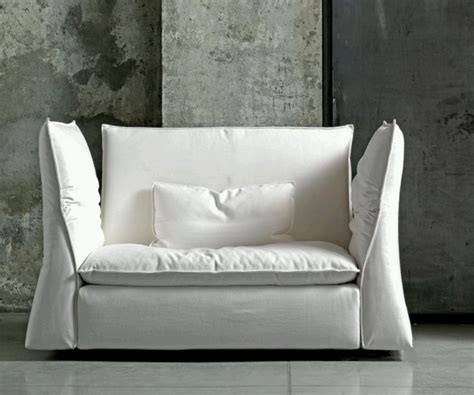 Comfy White Chair Design Ideas Furniture Beautiful Modern Sofa Designs Ideas Come With Comfy White Fabric Sofa And Concrete