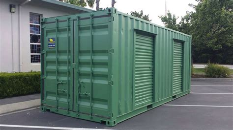 conexwest shipping containers  sale rent storage