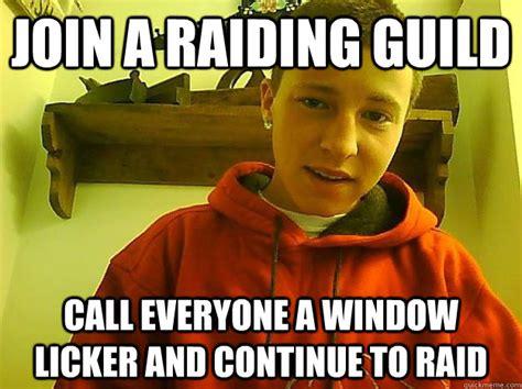 Window Licker Meme - window licker meme 100 images skinhead john memes
