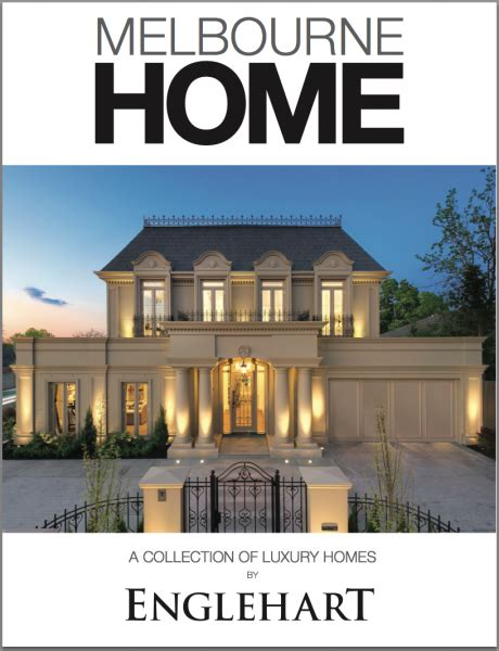Luxury Home Builder Melbourne Directory Wp Content Uploads 2012 06