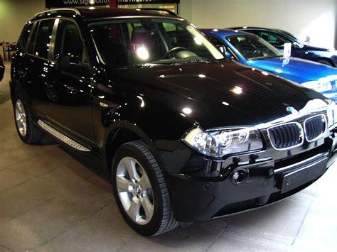 coches nuevos baratos ofertas coche html autos post ofertas bmw coches nuevos ocasion km 0 y gerencia autos post
