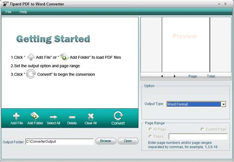 convert pdf to word easily best pdf to word converter easily convert any pdf to