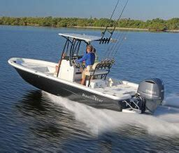unlimited boat service wilmington nc boats new used boats sales service and parts in