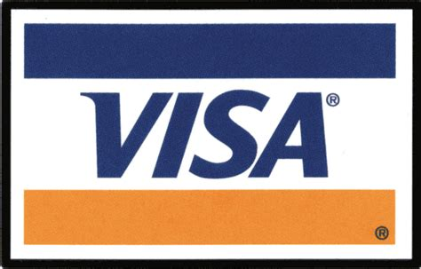 How Do I Shop Online With A Visa Gift Card - infomerchant credit card images and test numbers credit card logos
