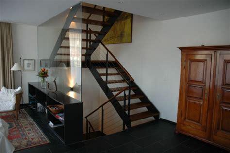 Treppengeländer Selber Bauen 1118 by Podest Treppe Idee