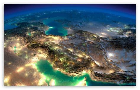wallpaper 4k iran very nice satellite images of iran 4k hd desktop wallpaper