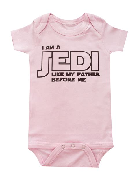 Star Wars Baby Clothes » Home Design 2017